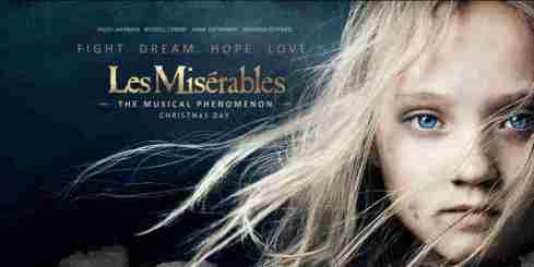 les-miserables-four-new-production-featurettes