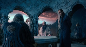 the-hobbit-still-16