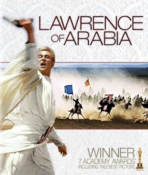 Lawrence_of_Arabia_620x806