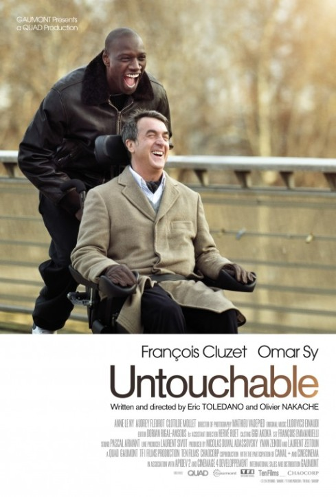 intouchables_ver2