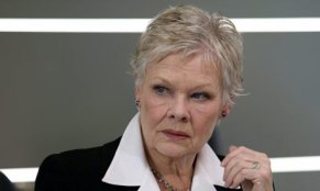 Judi-Dench-as-M-the-head--001