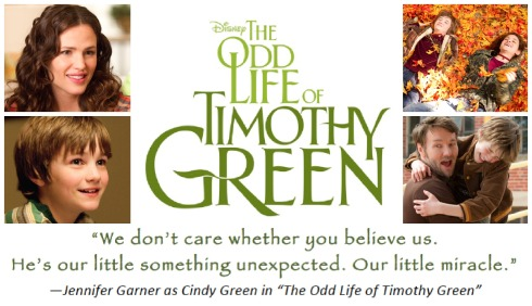Odd-Life-of-Timothy-Green
