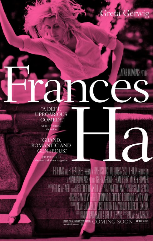 fances_ha-poster_lg