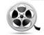 camera-film-icon11