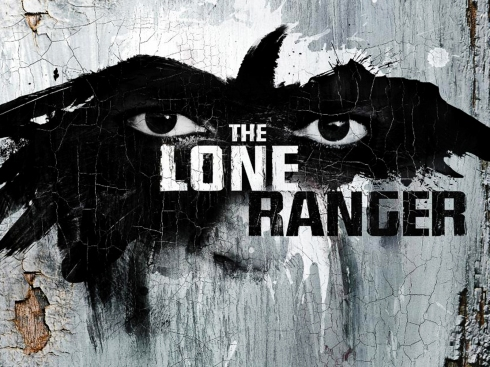 The-Lone-Ranger-Movie-2013-Full-HD-Wallpaper-2