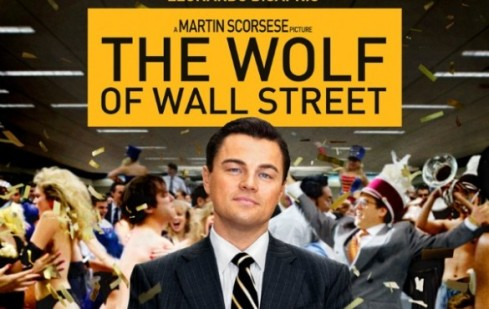 Wolf-of-Wallstreet-585x370